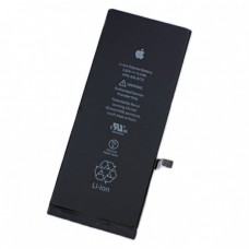 Akumuliatorius Apple iPhone 6 Plus 2915mAh
