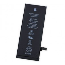 Akumuliatorius Apple iPhone 6 1810mAh