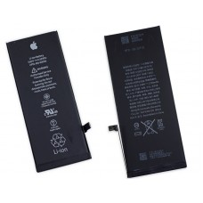 Akumuliatorius Apple iPhone 6S Plus 2750mAh