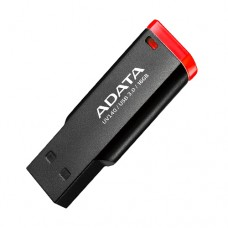 ADATA 16GB USB stick UV140 3.1