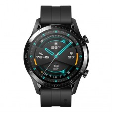 Huawei Watch GT2 46mm Sport Black