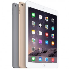 iPad Air 2 16GB WiFi Cellular 4G