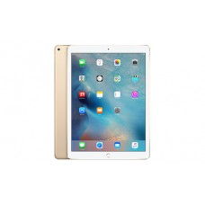 Apple iPad Pro 32gb WiFi