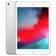 Apple iPad 10.2 (2019) Wifi 128GB
