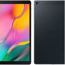 Samsung T510 Galaxy Tab A 10.1 (2019) 32GB Wifi