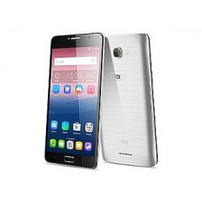 Alcatel 5056 D POP4 Plus