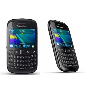 Blackberry 9220 Curve