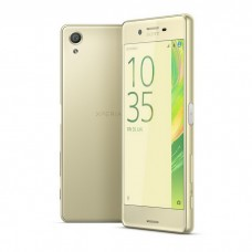 Sony F5122 Xperia X 64GB DS