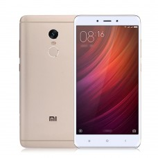 Xiaomi Redmi Note 4 Dual 64GB