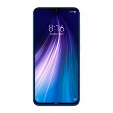 Xiaomi Redmi Note 8 32 GB Dual SIM