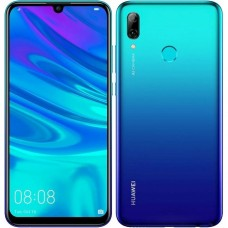 Huawei P Smart (2019) 64 GB Dual SIM