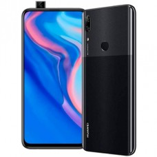 Huawei P Smart Z (2019) 64 GB Dual SIM