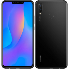 Huawei P Smart Plus Dual Sim