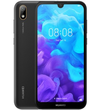 Huawei Y5 2019 DS