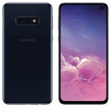 Samsung G970 Galaxy S10e 128 GB