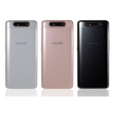 Samsung A805 Galaxy A80 DS