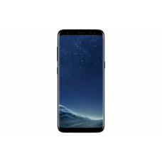 Samsung G950 Galaxy S8 Orchid Gray