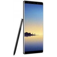 Samsung N950F Galaxy Note 8 64GB Dual-SIM