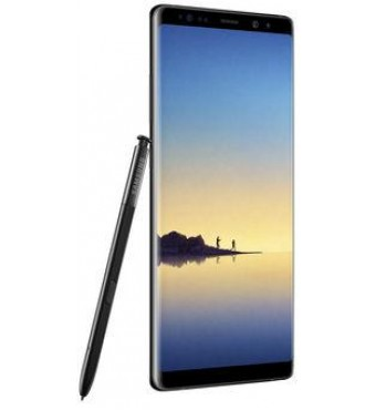 Samsung N950F Galaxy Note 8 64GB Dual-SIM + Galaxy Care