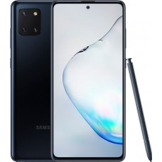 Samsung N770 Galaxy Note 10 Lite 128 GB Dual SIM