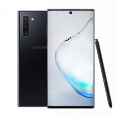 Samsung N970 Galaxy Note 10 256 GB Dual SIM