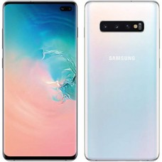 Samsung G973 Galaxy S10 128 GB