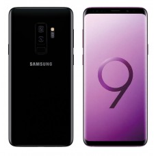 Samsung G965F Galaxy S9 Plus DS