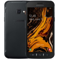 Samsung G398 Galaxy Xcover 4s