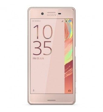 Sony F8131 Xperia X performance